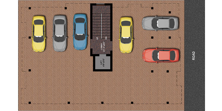 Ground-Floor-Plan-04-01-18-rgb-for-web770x386