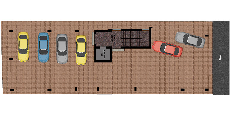Ground-Floor-Plan-rgb-for-web-770x386