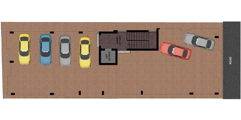 Ground-Floor-Plan-rgb-for-web-770x386