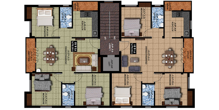 Typical-Floor-Plan-04-01-18-rgb-for-web770x386
