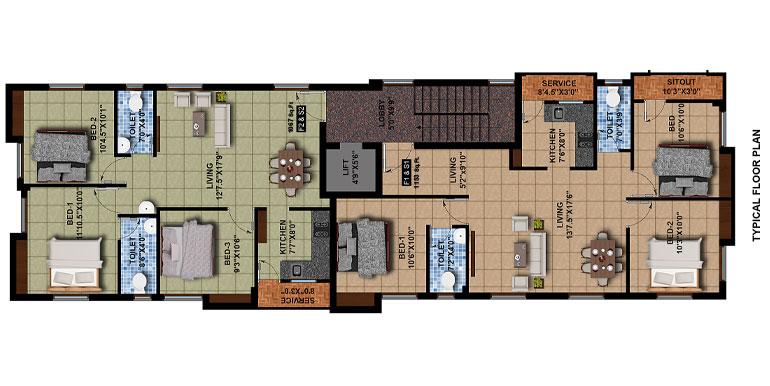 Vadapalani-web-first-floor-plan770x386